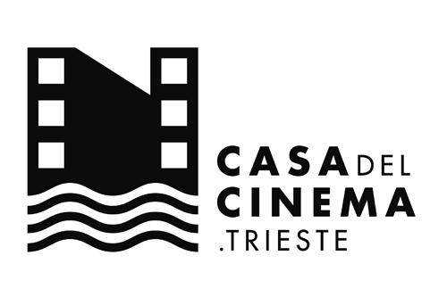 Casa del Cinema di Trieste