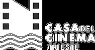 Associazione Casa del Cinema. Trieste