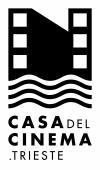 181207_casadelcinema_logo_video_verticale_340x578_px_rgb