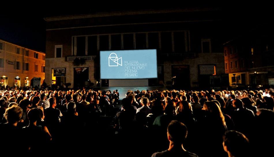 PREMIO MICCICHÈ PER LA CRITICA CINEMATOGRAFICA 2020
